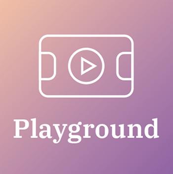 Sublime - Playground