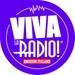 Viva la Radio! Emozioni Italiane Logo