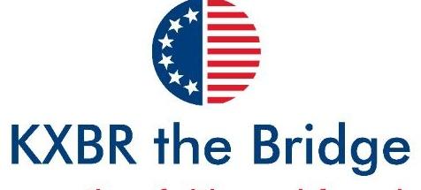 The Bridge - KXBR