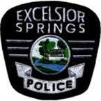 Excelsior Springs Police Dispatch