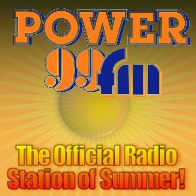 Power 99 - CFMM