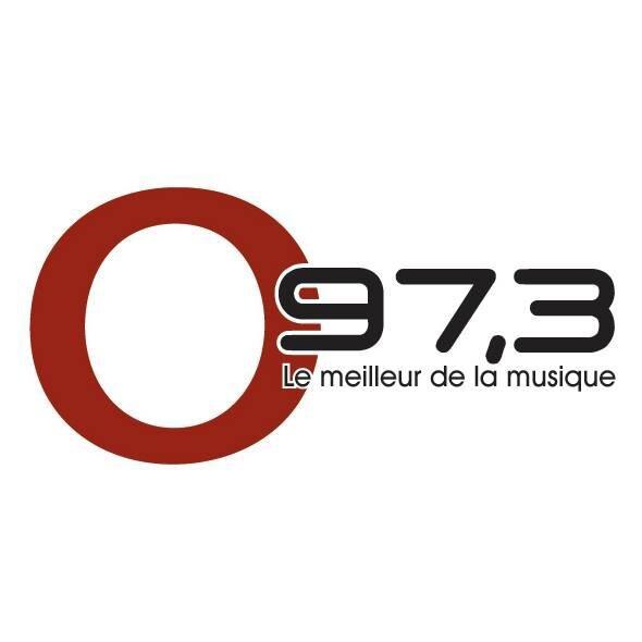 O97.3 - CFJO-FM