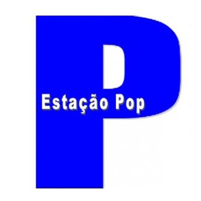 Rádio Estação Pop Bahia