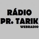 Rádio Pr Tarik