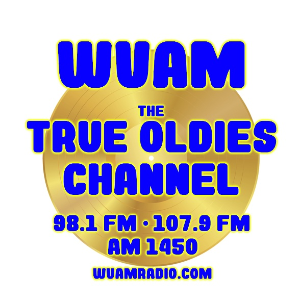 98.1 and 107.9 WVAM - WHNK