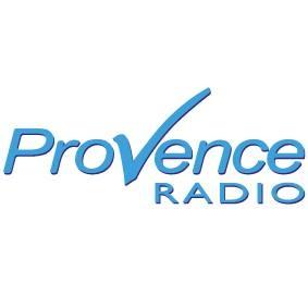 Provence Radio