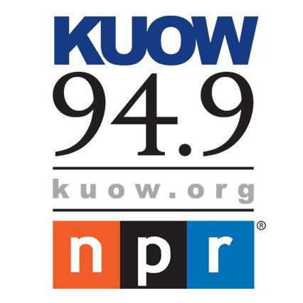 KUOW - KUOW-FM
