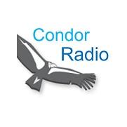 Condor Radio