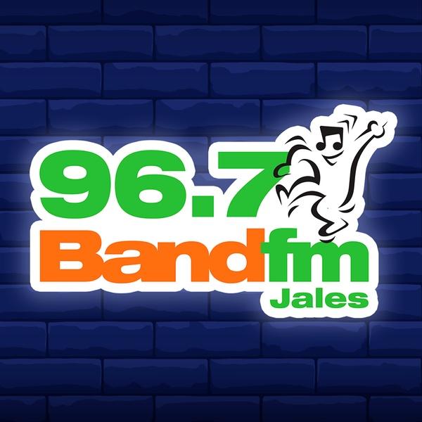Rádio Band FM Jales