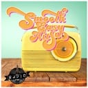 RetroRadio.FM - Smooth Easy Hits