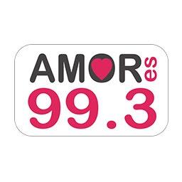 Amor 99.3 - XEZAZ