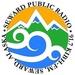 Seward Public Radio - KIBH-FM Logo