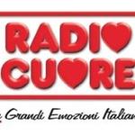 Radio Cuore - 93.0 FM