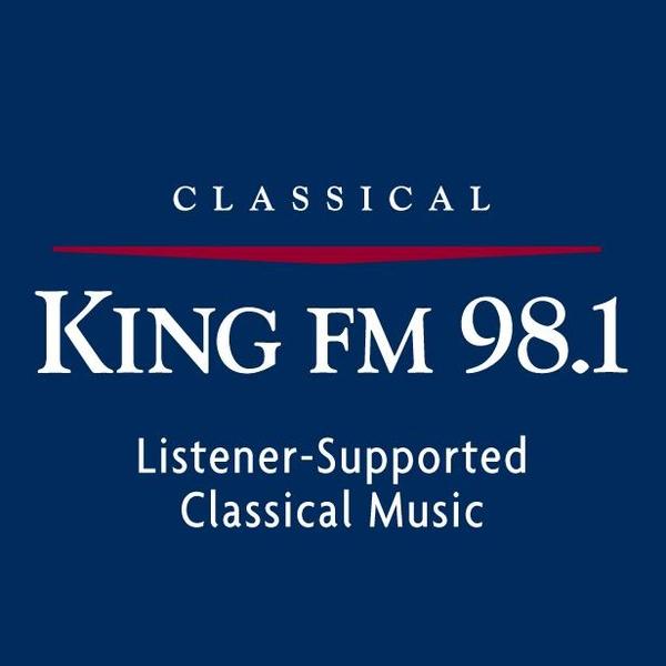 Classical KING FM - KING-FM