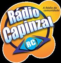 Rádio Capinzal