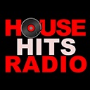 House Hits Radio