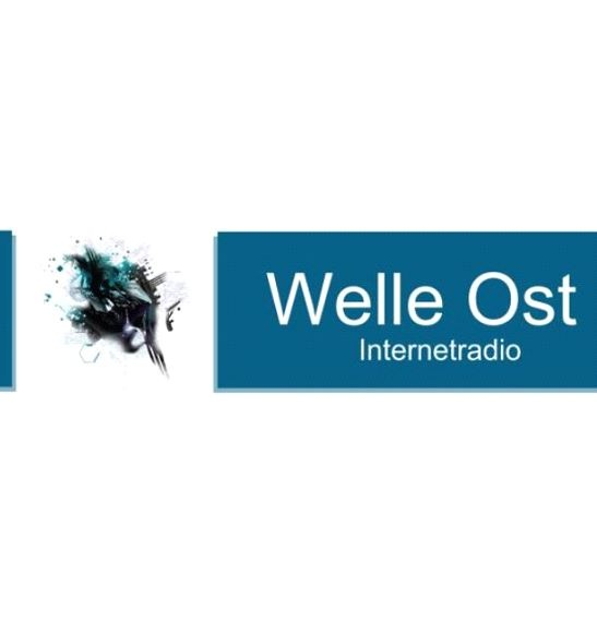 Welle Ost Internetradio