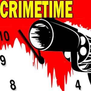 OTR Now - Crimetime