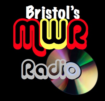 Bristol's MWR Radio
