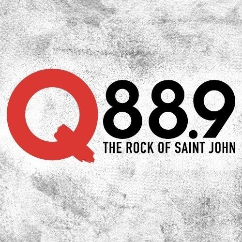 Q88.9 - CHNI-FM