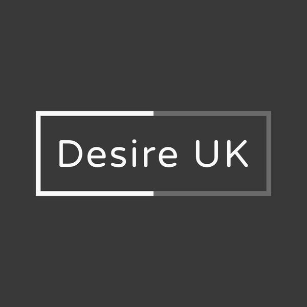Desire UK