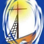 Radio La Barca Logo