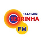 Rádio Serrinha FM