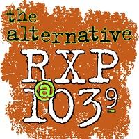 RXP @ 103.9 - KRXP