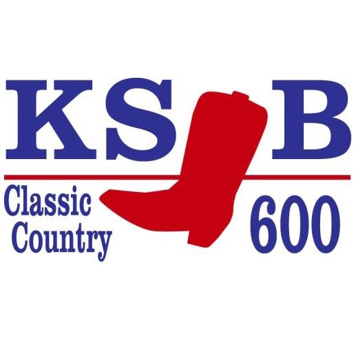 Classic Country - KSJB