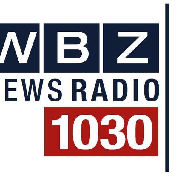 WBZ NewsRadio 1030 - WBZ - AM 1030 - Boston, MA - Écoutez en