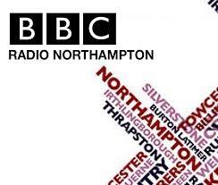 BBC - Radio Northampton