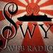 SWY  Radio Logo