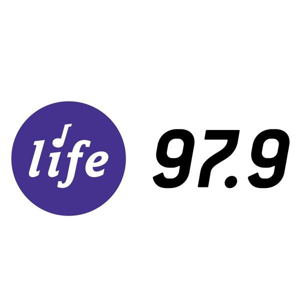 Life 97.9 - KFNW-FM