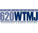 620 WTMJ - WTMJ