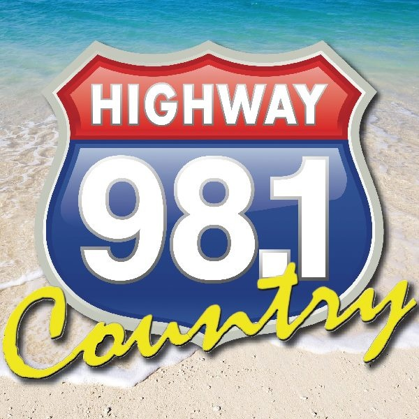 Highway 98.1 Country - WHWY