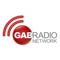 GAB Network