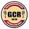 Giyani Community Radio Logo