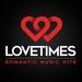 LOVE CLASSICS RADIO Logo