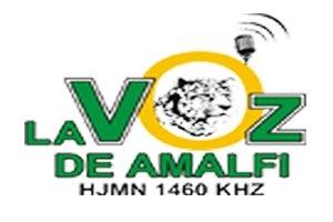 La Voz de Amalfi