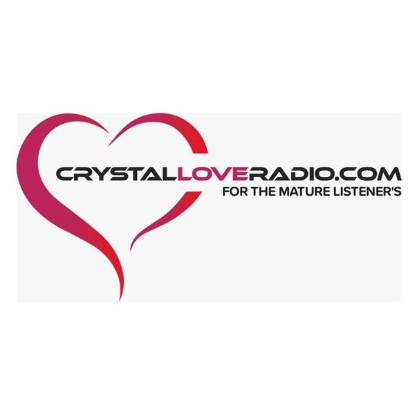 Crystal Love Radio (CLR)