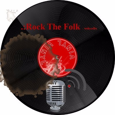RockTheFolk
