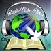 Rádio Vida Plena Logo