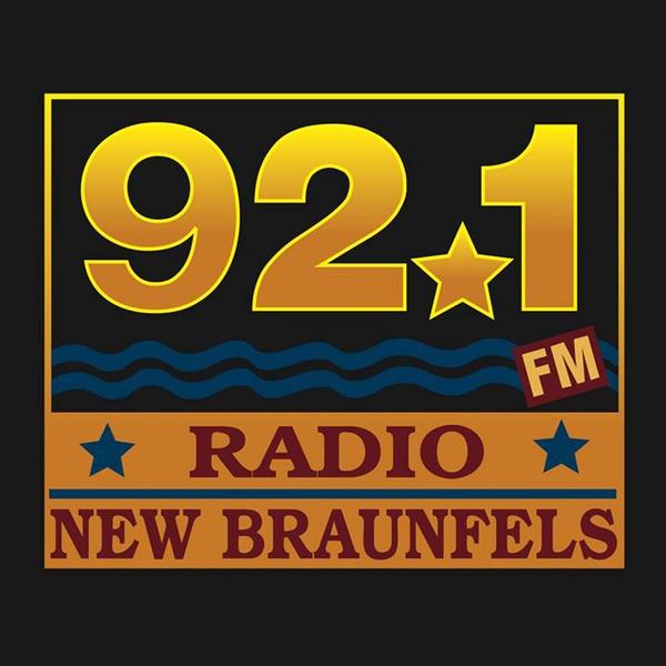 Radio NB - KNBT