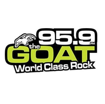 95.9 The Goat - CIRX-FM-2