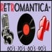 Retromantica Logo