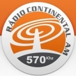 Radio Continental AM
