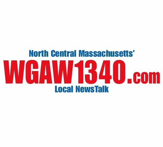 WGAW 1340 - WGAW