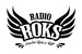 Radio Roks - Scorpions Logo