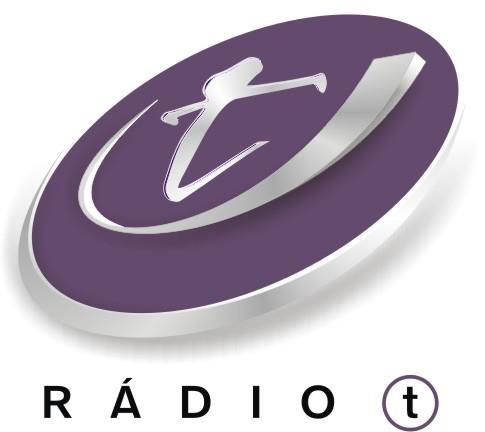 Rádio T Curitiba