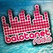 BalotaNet Radio Logo